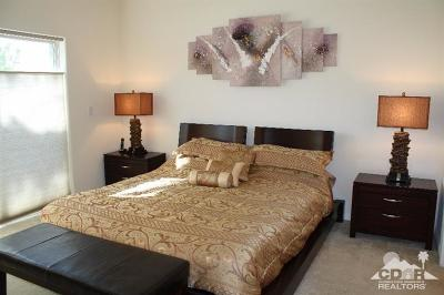 Cathedral City Rental For Rent: 67687 Duchess Road #101