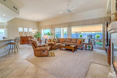 Palm Desert Single Family Home For Sale: 78247 Arbor Glen Road