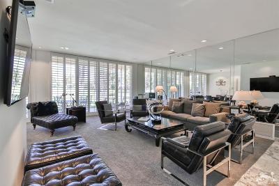 Palm Desert Single Family Home For Sale: 47039 Arcadia Lane