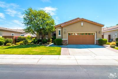 Trilogy Single Family Home For Sale: 61630 Toro Canyon Way