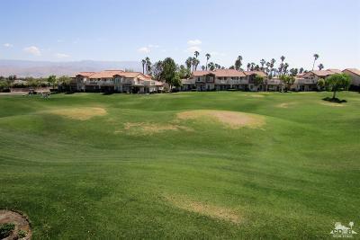 Bermuda Dunes, Indian Wells, Indio, La Quinta, Palm Desert, Rancho Mirage Condo/Townhouse For Sale: 78071 Cobalt Court