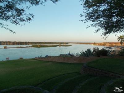 riverside Rental For Rent: 2720 Colorado River Road Road