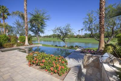 Rancho La Quinta CC Single Family Home For Sale: 79840 Rancho La Quinta Drive