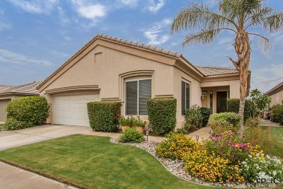 Heritage Palms CC Single Family Home For Sale: 80410 Portobello Drive