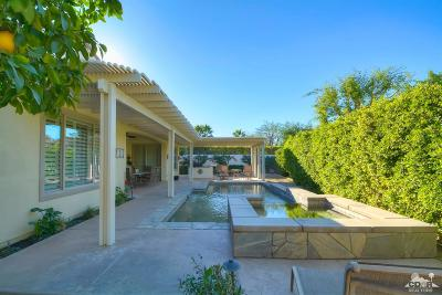 Sun City Shadow Hills Single Family Home For Sale: 80788 Corte Santa Carmela