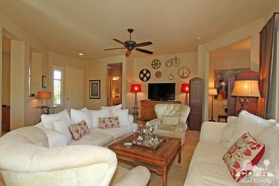 Sun City Shadow Hills Single Family Home For Sale: 40990 Corte Pelicano
