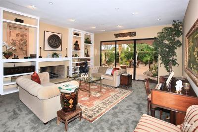 The Springs C.C. Single Family Home For Sale: 35 Duke Drive