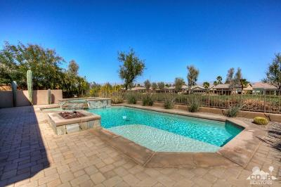 Trilogy Single Family Home Contingent: 61744 Topaz Drive