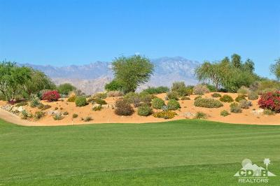 Indian Wells Residential Lots & Land For Sale: 42689 Via Prato