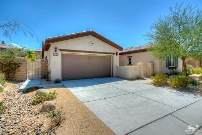 Palm Desert CA Single Family Home For Sale: $389,000
