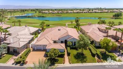 Mountain View CC Single Family Home For Sale: 51240 Marbella Court