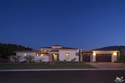 Revelle at Clancy Ln Single Family Home For Sale: 17 Emerald Court