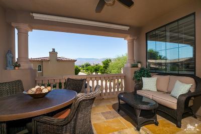 Palm Desert Condo/Townhouse For Sale: 4164 Via Mattina