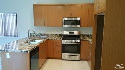 Cathedral City Rental For Rent: 30356 Avenida Del Padre