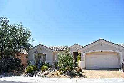 Palm Desert Single Family Home For Sale: 37261 Skycrest Road