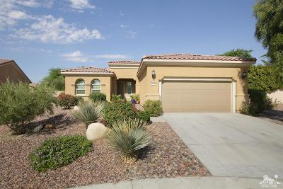 Sun City Shadow Hills Single Family Home For Sale: 40037 Corte Carranza