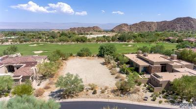 Palm Desert Residential Lots & Land For Sale: 73934 Desert Garden Trail