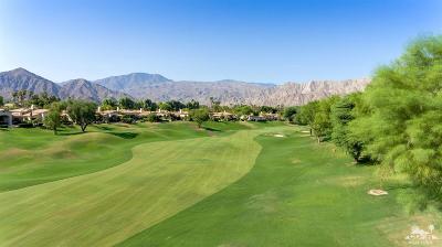 Rancho La Quinta CC Single Family Home For Sale: 48550 Capistrano Way