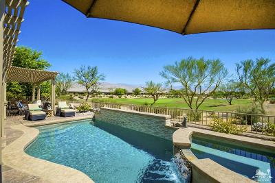 Sun City Shadow Hills Single Family Home For Sale: 39718 Camino Templado
