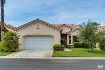 Heritage Palms CC Single Family Home For Sale: 44077 Royal Troon Drive
