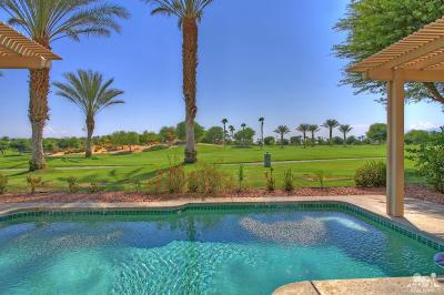 Heritage Palms CC Single Family Home For Sale: 44033 Royal Troon Drive