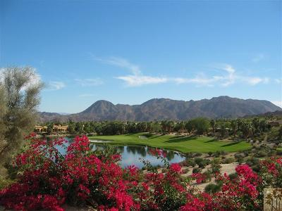 Palm Desert Residential Lots & Land For Sale: 930 Andreas Canyon