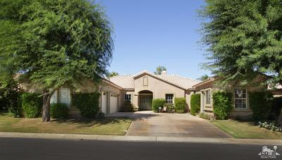 Indian Springs Single Family Home For Sale: 45819 Big Canyon Street