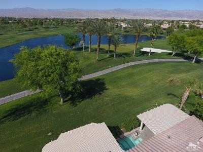 Heritage Palms CC Single Family Home For Sale: 80160 Royal Birkdale Drive