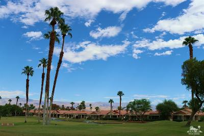 Palm Valley CC, Palm Royale, Rancho La Quinta CC, PGA Palmer Private, Santa Rosa Cove Coun, BDCC Country, Laguna De La Paz, Duna La Quinta, Oasis Country Club, The Hideaway, Indian Ridge, Ironwood Country Clu, Vintage Country Club Condo/Townhouse For Sale: 76940 Kybar Road