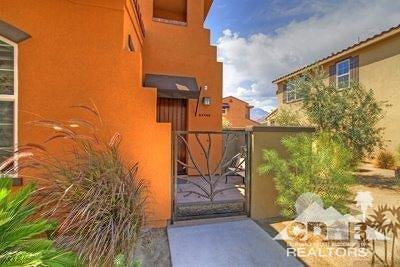 La Quinta Single Family Home For Sale: 52414 Hawthorn Court