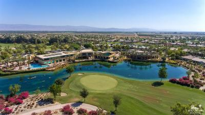 La Quinta Single Family Home For Sale: 60211 Aloe Circle