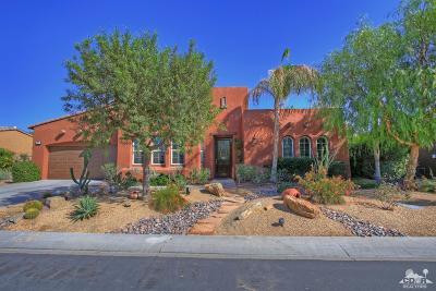Rancho Mirage Single Family Home For Sale: 37 Via Santo Tomas
