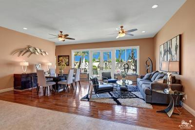 Palm Desert Single Family Home For Sale: 75810 Nelson Lane