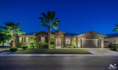 Rancho Mirage Single Family Home For Sale: 11 Lake Tahoe Drive