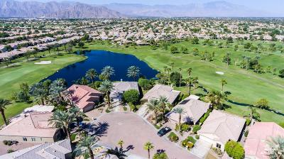 Heritage Palms CC Single Family Home For Sale: 44523 Saint Andrews Place Place