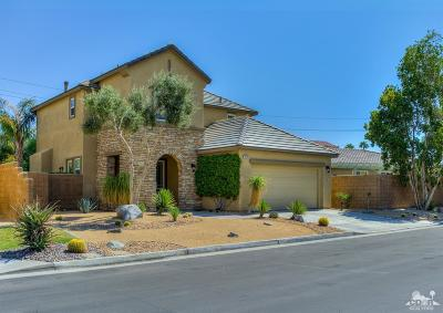 Cathedral City Single Family Home For Sale: 31744 Calle Amigos