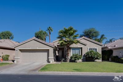 Heritage Palms CC Single Family Home For Sale: 80256 Royal Dornoch Drive