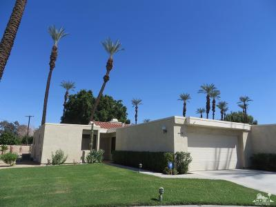 Palm Desert Condo/Townhouse For Sale: 44210 Anacapa Way