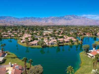 Rancho Mirage Condo/Townhouse Contingent: 451 Sunningdale Drive