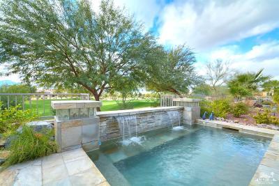 Sun City Shadow Hills Single Family Home For Sale: 81667 Avenida Viesca
