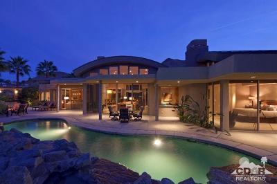 Mirada Estates Single Family Home Contingent: 7 Mirada Circle