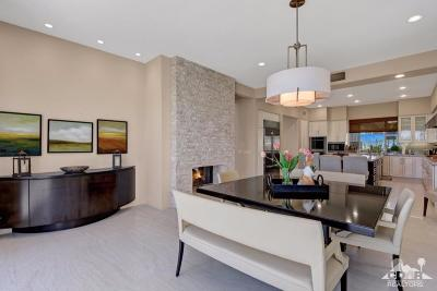 Palm Desert Single Family Home For Sale: 665 Red Arrow