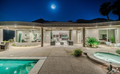 Mirada Estates Single Family Home Contingent: 16 Buena Vista Court