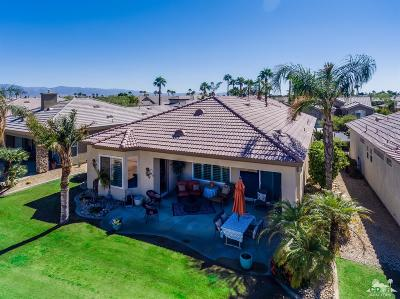 Heritage Palms CC Single Family Home For Sale: 43379 Saint Andrews Drive