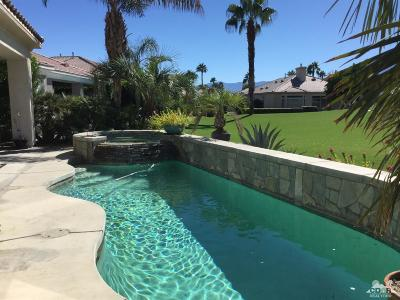 Heritage Palms CC Single Family Home For Sale: 43299 North Heritage Palms Drive