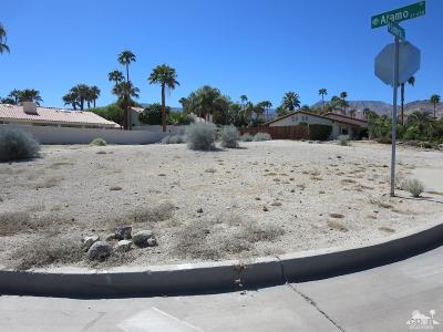 Palm Desert Residential Lots & Land For Sale: Somera Road