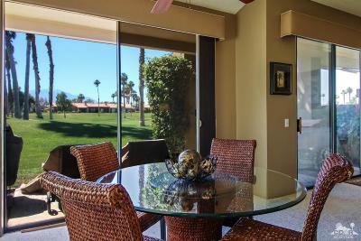 Palm Desert Condo/Townhouse For Sale: 38475 Plumosa Circle