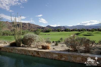 Indian Wells Single Family Home For Sale: 74293 Desert Bajada