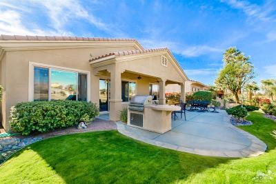 Sun City Shadow Hills Single Family Home For Sale: 81520 Camino Los Milagros