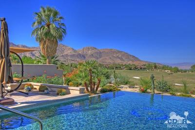 Bighorn Golf Club Single Family Home For Sale: 428 Morning Dove